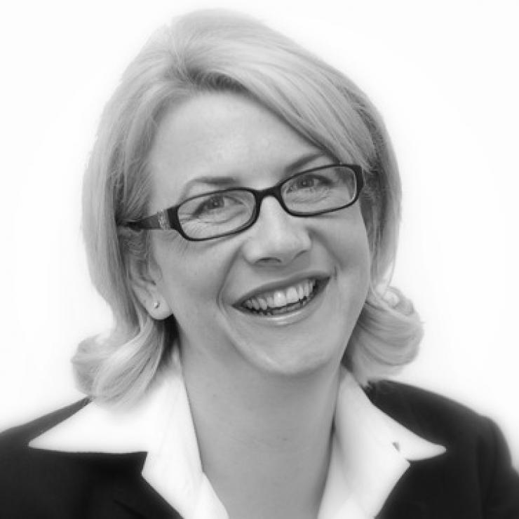 Stella Murrell - Hedge Funds Specialist - UK Based